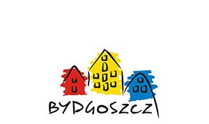 Projekt dofinansowany przez miasto Bydgoszcz