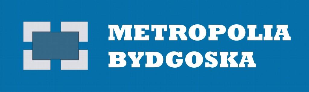 logo_smb_A3