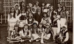 005_Wycieczka do Koronowa 20_05_1932_1