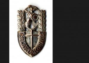 medal_3a