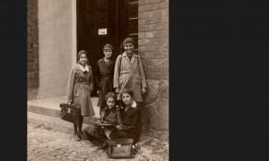 007_Przed szkola kl 6 1932r