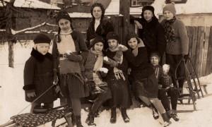013_Kulig p. Budy 02_1933_1