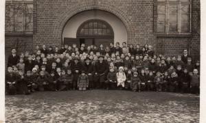 017_Porzegnanie ks handkiego 02_02_1934