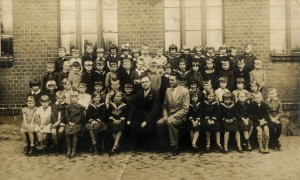 kl_1_rok_szk_1935-36_300_dpi