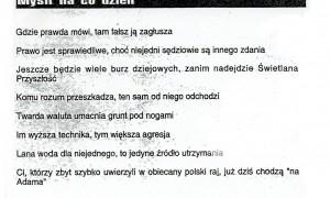 d11_witkowski
