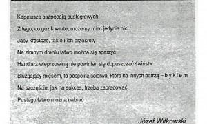 d12_witkowski