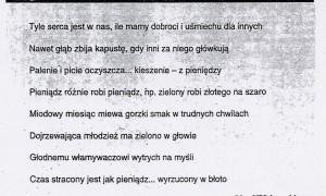d14_witkowski