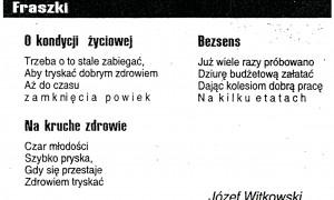 witkowski_fraszki_3