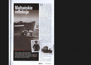 skrzypinski_malta
