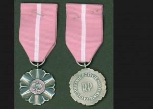 medal_8