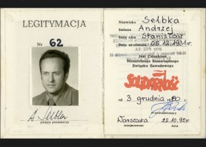 selbka_legitymacja