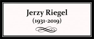nekrolog_jerzy_riegel